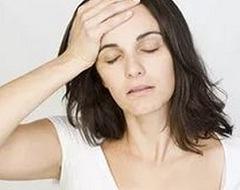 Бледность кожи: диагностически значимые проявления при инфекциях