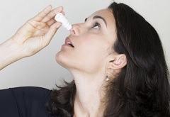 Фронтит: частые причины и симптомы болезни