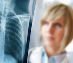 Диагностика очаговой пневмонии: какие методики использовать
