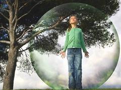 Экология и аллергия: влияние углекислого газа