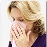 Аллергия: виды, причины, методы лечения