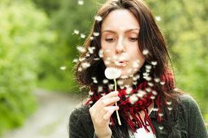 Методы лечения аллергических заболеваний