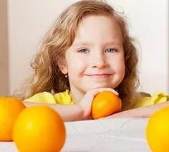 Диагностика аллергии на апельсины, методы иммунологии