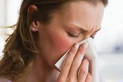 Хронический этмоидит: причины и симптомы
