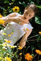 Поллиноз - провоцирующие факторы сезонной аллергии