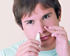 Острый этмоидит: симптомы и причины патологии