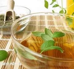 Продукты, помогающие в лечении крапивницы