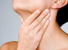 Отек гортани: распространенные причины заболевания