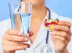 Появление тошноты после уколов, принципы лечения