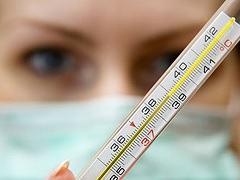 Профилактика и лечение ОРВИ