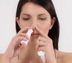 Физиотерапевтические процедуры при зависимости от капель в нос