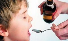 Особенности кашля при астматическом приступе