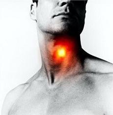 Острый фарингит: причины и симптомы заболевания