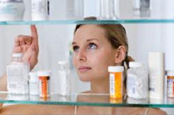 Лоратадин: дозировки, описание аналогов