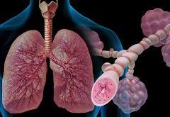 """Блог """"Обсуждаем проблемы лечения Бронхиальной астмы"""""""