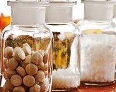 Гомеопатия при аллергии: насколько оправдано лечение