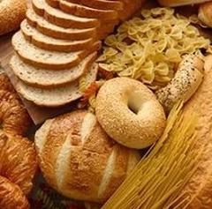 Аллергия на белый хлеб: почему возникает патология