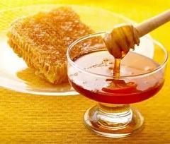 Какой мед наиболее целебный
